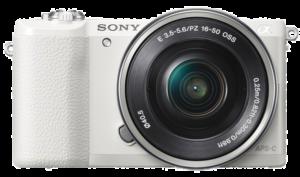 sony-a5100-11