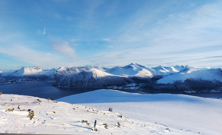 Vardane-Sulafjellet_Trugetur_Kystperla