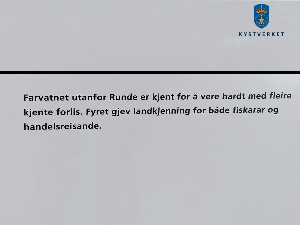 Historikk_Runde_Kystperla
